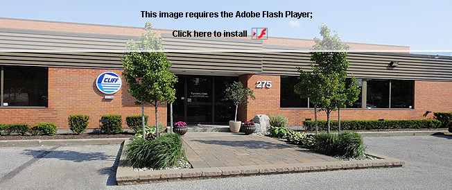 Your Flash Player is either too old or not enabled preventing you from viewing this image properly; click on this image to install latest Flash player.