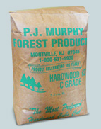 P.J. Murphy Forest Product Hardwood C Grade #24