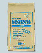Superior General Purpose Salt