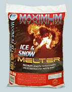 Cliff Brand Maximum® Ice and Snow Melter