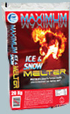 Click here to view de-icing products.